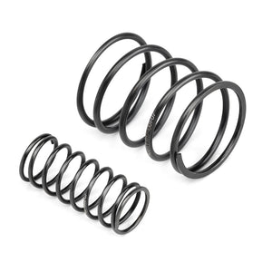 Acuity K-Series Transmission Performance Select Springs