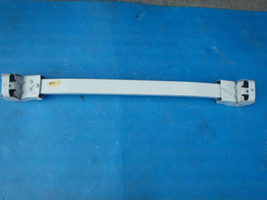 DC5 Type R OEM Crash Bars (Front or Rear)