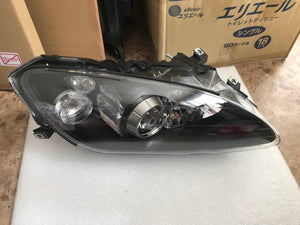 AP2 S2000 OEM JDM HID Headlights (USED)