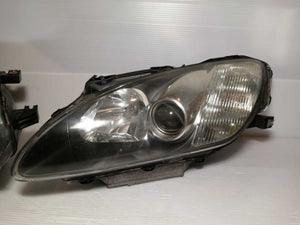 AP1 S2000 OEM JDM HID Headlights (USED)