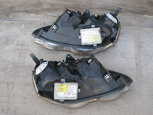 2001/06 DC5 Type R OEM HID Headlights (USED)
