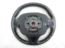 FD2R JDM OEM Steering Wheels