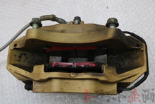 Authentic DC5 Type R Mugen Front Calipers (USED)