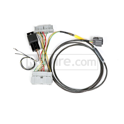 Rywire K Series Conversion Harness