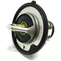 Mugen High Performance Thermostat - S2000