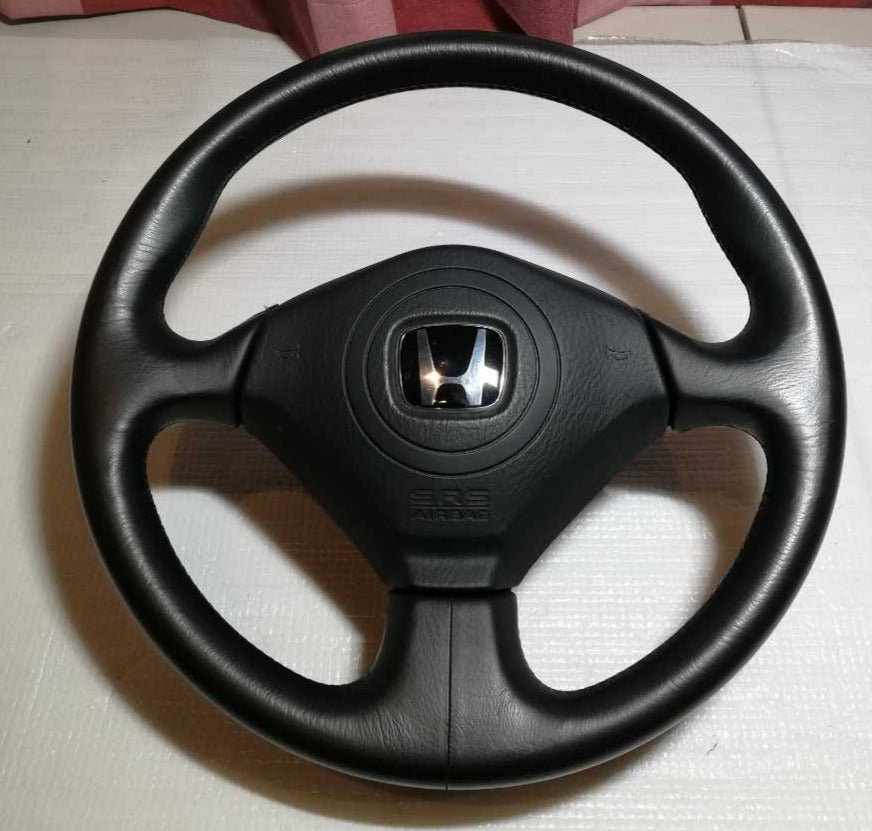 S2000 JDM OEM Steering Wheels (AP1/AP2)