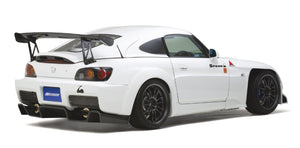 Spoon Sports Coupe Mooncraft HardTop - S2000