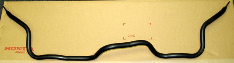 DC5 Type R OEM Front Sway Bar