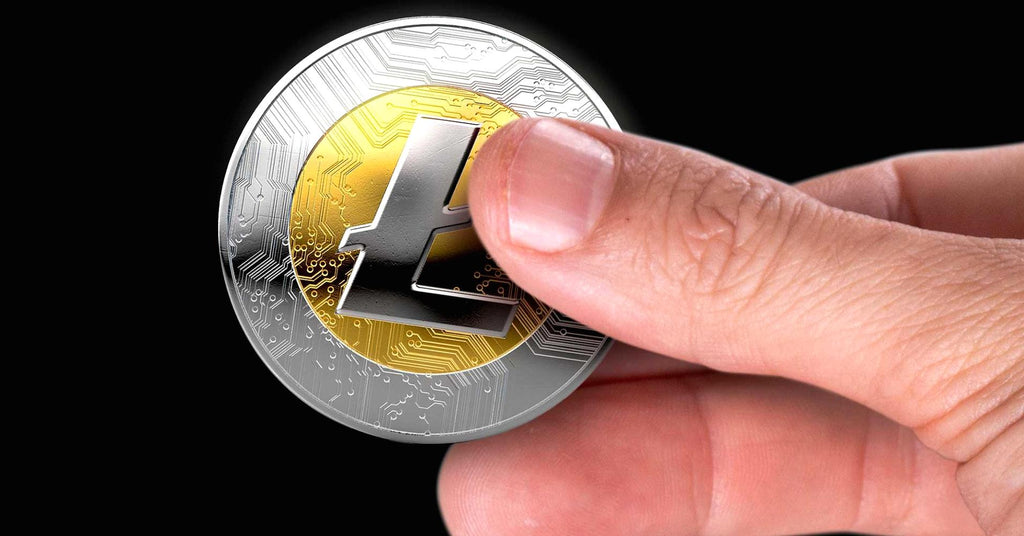 Top 5 places for Litecoin news