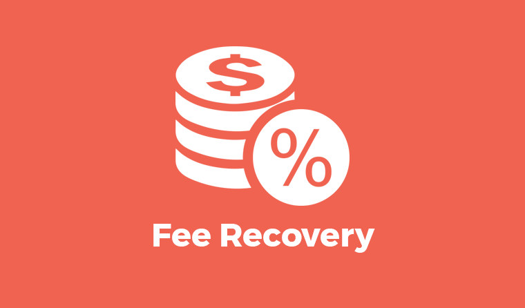 How to save on fees when transferring and withdrawing Bitcoin from exchanges?