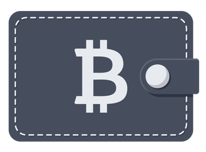 How to store Bitcoin? Creating a Bitcoin wallet