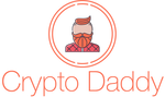 Crypto Daddy