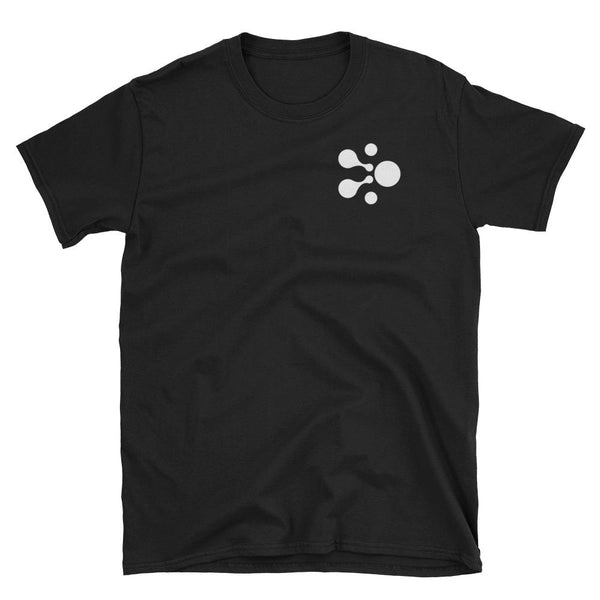 Small Aelf (ælf) T-Shirt-Crypto Daddy