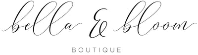 Austin, Texas based boutique owned and curated by fashion blogger Katlyn Maupin