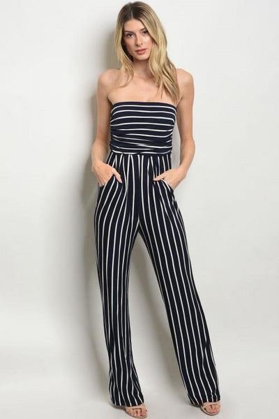 5f3481fc595 Jumpsuits – Bella and Bloom Boutique