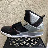 Men's AIR JORDAN FLIGHT SiZe 11 Used As Is