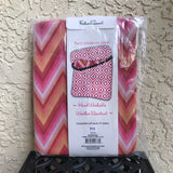 "FASHION SMART Reversible 10"" Tablet Sleeve NEW"