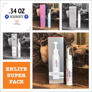 ENLITE SUPER FACE Spot Eraser .34 OZ / 10 mL