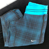 Nike Dri-Fit Active Pants, Size Small