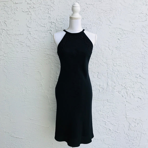 Jones NY Little Black Dress, Size 4