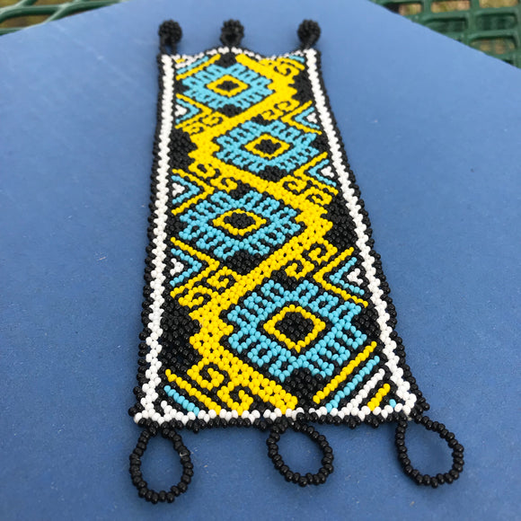 Artisan Crafted Southwestern 2