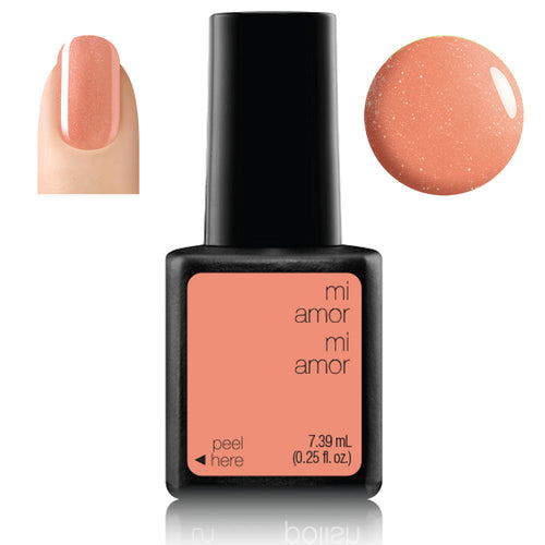 Sensationail Gel -Mi Amour