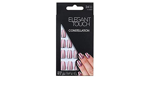 Constellation - Elegant Touch False Nails