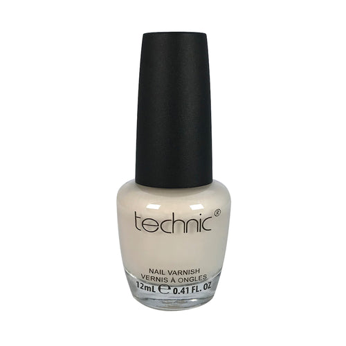 Technic Nail Polish - Enamel