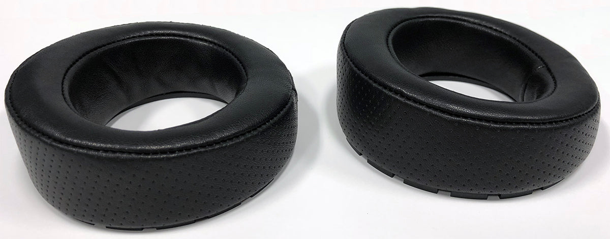 NEW!!! AB-1266 CC Ear Pads