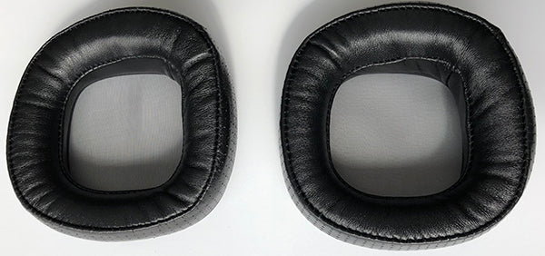 Ear Pads for ABYSS Diana Headphone