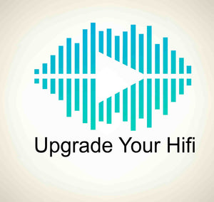 Upgrade Your Hifi