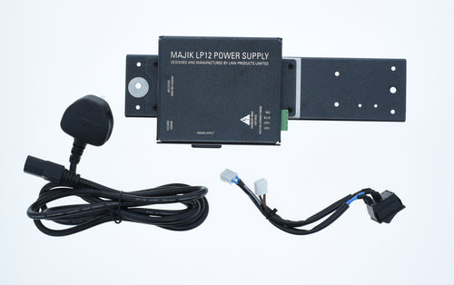 Linn LP12 Majik Power Supply  (2019) (Preowned, Ref 001541)