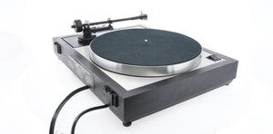 Linn LP12 / Basik Plus   (Preowned, Ref 001580)