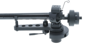 Project 9CC Tonearm Linn Standard Mount (2018) (Preowned, Ref 001754)