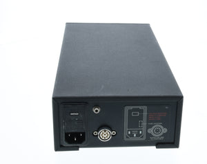 Lingo 1 LP12 Power Supply  (Preowned, Ref 001985)