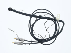 Linn Tonearm cable for Linn Tonearms  (Preowned, Ref 001946)