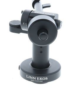 Linn Ekos Mark 1  (Preowned, Ref 001761)