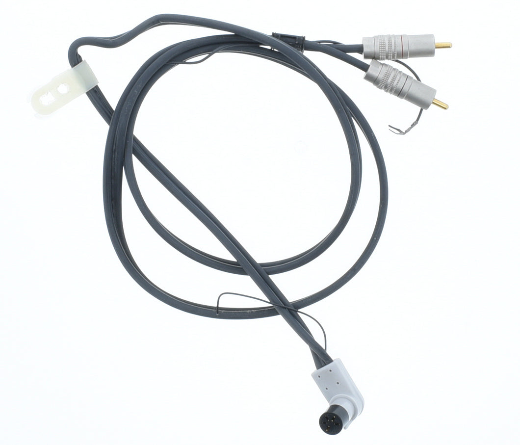 Linn Tonearm Cable  (Preowned, Ref 001725)
