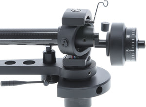 Project 9CC Tonearm Linn Standard Mount (2015) (Preowned, Ref 001020)