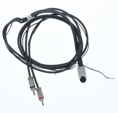 Tonearm Cable (Preowned, Ref 002036)