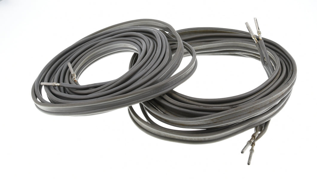 Linn K20 Speaker Cable 5.0 M Pair  (Preowned, Ref 0001525)