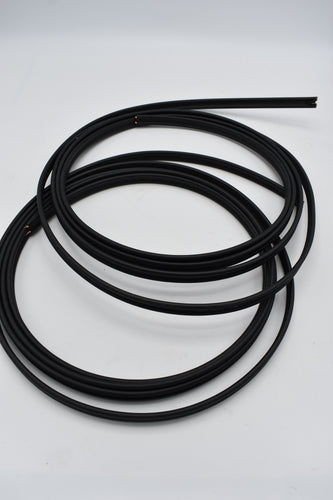 Naim A5 Speaker Cable 3.8m Pair Unterminated  (Preowned, Ref 000864)