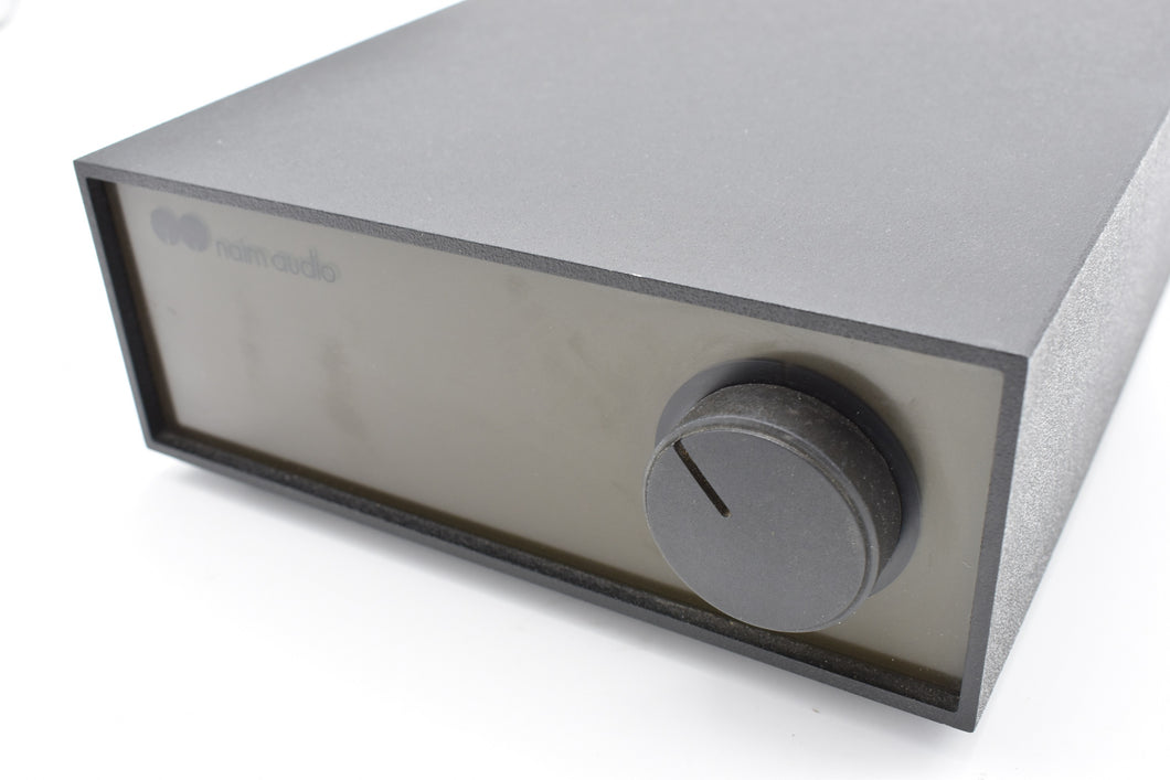 Naim NAPSA Armageddon LP12 Power Supply (Preowned, Ref 000972)