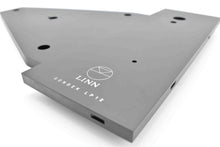 Linn Keel for Naim Aro  (Preowned, Ref 000844)