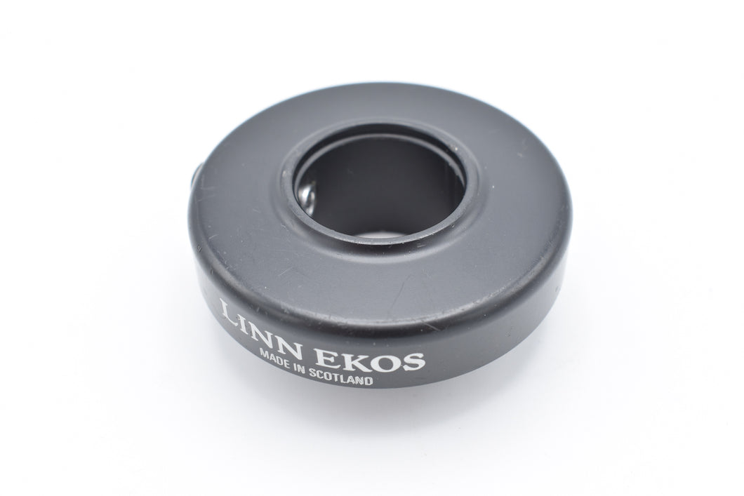 Ekos  Collar  (Preowned, Ref 000761)