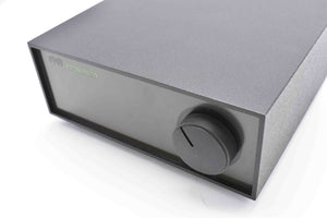 Naim NAPSA Armageddon LP12 Power Supply (Preowned, Ref 000671)