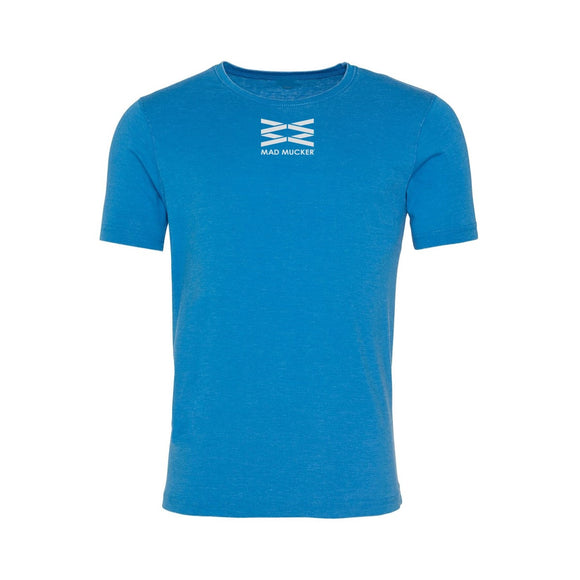 Arkle Washed T-Shirt - Half Price!