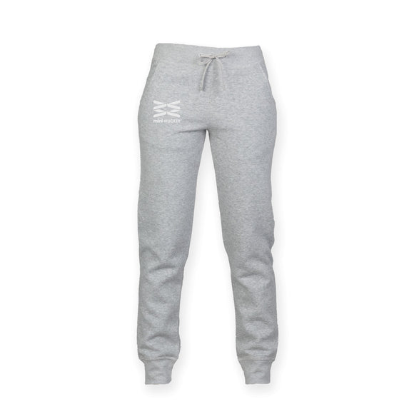 Scout Joggers - Sports Grey