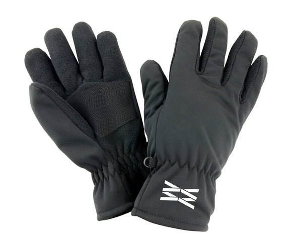 Thermal Soft Shell Gloves