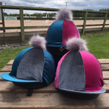 Annabel Hat Covers
